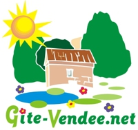 Guide officiel des gites de la Vendée